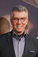 Los Angeles, CA - MAy 14:  Michael Buffer attends the Los Angeles Premiere of HBO's 'Deadwood' at Cinerama Dome on May 14 2019 in Los Angeles CA. <br /> CAP/MPI/CSH/IS<br /> &copy;IS/CSH/MPI/Capital Pictures