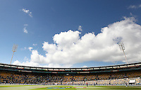 CWC Sri Lanka v England