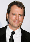 LOS ANGELES, CA. - January 24: Actor Greg Kinnear arrives at the 20th Annual Producer's Guild Awards at the The Hollywood Palladium on January 24, 2009 in Los Angeles, California.