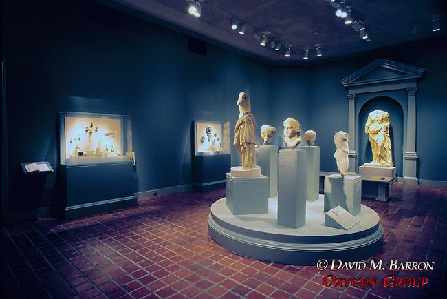 Worcester Art Museum