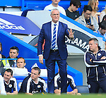 150516 Chelsea v Leicester City