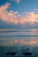 San Augustine Beach<br /> Hollister Ranch<br /> Santa Barbara County,  California