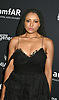 actor Kat Graham attends the amfAR generationCURE 7th Annual Solstice Event on June 21,2018 at SECOND in New York City, New York, USA.<br /> <br /> photo by Robin Platzer/Twin Images<br />  <br /> phone number 212-935-0770