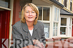 Vera OLeary (director.of Kerry Rape and.Sexual Abuse Centre).