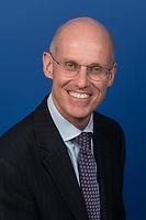 Ian Davys of Handelsbanken West Bridgford, Nottingham