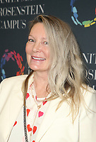 7 April 2019 - Los Angeles, California - Ariadne Getty. Grand Opening Of The Los Angeles LGBT Center's Anita May Rosenstein Campus  held at Anita May Rosenstein Campus. <br /> CAP/ADM/FS<br /> ©FS/ADM/Capital Pictures