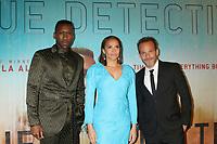 True Detective Season 3 Premiere Screening
