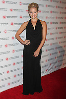 Amy Paffrath<br /> at the American Friends of Magen David Adomís Red Star Ball, Beverly Hilton Hotel, Beverly Hills, CA 10-23-14<br /> David Edwards/DailyCeleb.com 818-915-4440