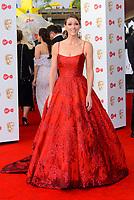 WWW.ACEPIXS.COM<br /> <br /> <br /> London, England, MAY 14 2017<br /> <br /> Suranne Jones attending the Virgin TV BAFTA Television Awards at The Royal Festival Hall on May 14 2017 in London, England.<br /> <br /> <br /> <br /> Please byline: Famous/ACE Pictures<br /> <br /> ACE Pictures, Inc.<br /> www.acepixs.com, Email: info@acepixs.com<br /> Tel: 646 769 0430