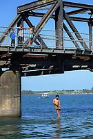 Bay Of Plenty Regional Council in Tauranga, New Zealand on Monday, 17 December 2018. Photo: Dave Lintott / lintottphoto.co.nz
