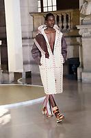Yuima Nakazato<br /> Paris Fashion week Haute Couture 2019<br /> Paris, France on June 30, 2019.<br /> CAP/GOL<br /> ©GOL/Capital Pictures