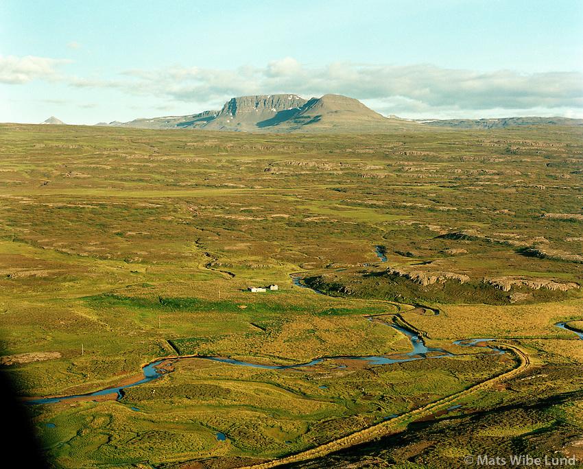 Ánastaðir, Hjaltastaðahreppur /.Anastadir, Hjaltastadahrdepur.