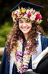 _E1_7750<br /> <br /> 1704-51 2017 Spring Commencement<br /> <br /> April 27, 2017<br /> <br /> Photography by Nate Edwards/BYU<br /> <br /> &copy; BYU PHOTO 2016<br /> All Rights Reserved<br /> photo@byu.edu  (801)422-7322