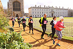 2020-03-08 Cambridge Half 297 AB Kings College int