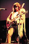 Steve Miller 1970's London