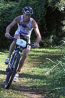 lowenstein-bike-669