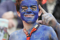 Duke beat Virginia 28-17 during an ACC college football game Saturday in Charlottesville, VA. Photo/Andrew Shurtleff
