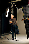 ALAN LIVINGSTONE  // CLIENT: UNIVERSITY COLLEGE FALMOUTH // PROJECT:  UG PROSPECTUS 2009 // DESIGN: GENDALL DESIGN  www.gendall.co.uk // ART DIRECTION: DIGGORY GORDON