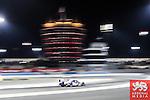 FIA WEC 6 Hours of Bahrain 2014