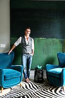 PIC_1088-Antony Todd-Interior Designer