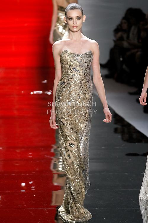 Reem Acra Fall 2012-034.jpg | Shawn Punch Fashion Photography