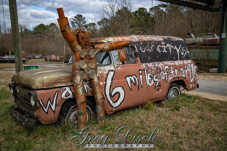 Old Car City USA 20190122-IMG_1696 jpg | Greg Disch Photography