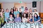 Baby Shower: Elaine Breen, Listowel celebrating her baby shower at Christy's Bar, Listowel on Friday night last.