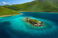 Waterlemon Cay<br />