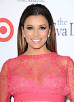 Eva Longoria attends The Annual Eva Longoria Foundation dinner held at Beso in Hollywood, California on September 28,2012                                                                               © 2013 DVS / Hollywood Press Agency