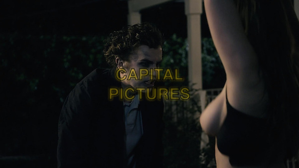 SCENE<br /> in The Coed and the Zombie Stoner (2014) <br /> *Filmstill - Editorial Use Only*<br /> CAP/NFS<br /> Image supplied by Capital Pictures