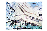 victoria smyth scarves