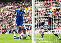 Tottenham Hotspur v Leicester City 10.02.2019