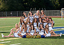 2012-2013 BIHS Cheer