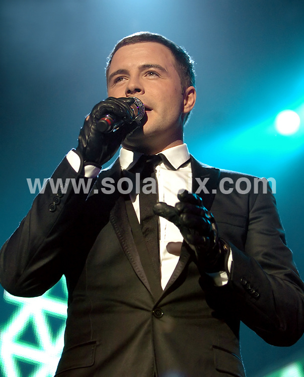 **ALL ROUND PICTURES FROM SOLARPIX.COM**.**WORLDWIDE SYNDICATION RIGHTS**.Westlife  gig at the Echo Arena,in Liverpool 29th March 2008..JOB REF:  5863    SGD        DATE: 29.02.08.**MUST CREDIT SOLARPIX.COM OR DOUBLE FEE WILL BE CHARGED* *UNDER NO CIRCUMSTANCES IS THIS IMAGE TO BE REPRODUCED FOR ANY ONLINE EDITION WITHOUT PRIOR PERMISSION*