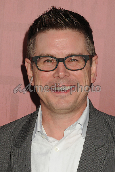 "10 June 2015 - Los Angeles, California - Kyle Mabry. LA Film Festival 2015 Opening Night Premiere of ""Grandma"" held at Regal Cinemas LA Live. Photo Credit: Byron Purvis/AdMedia"