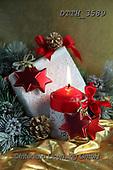 Helga, CHRISTMAS SYMBOLS, WEIHNACHTEN SYMBOLE, NAVIDAD SÍMBOLOS, photos+++++,DTTH3589,#xx#