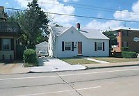 2001 September 13..Willoughby..971 WEST OCEAN VIEW AVENUE..CATHY DIXSON.NEG#.NRHA#..