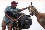 Hell On Wheels at the Monmouth County Fair July 28, 2018<br /> (MARK R. SULLIVAN/markrsullivan.com) MARK R. SULLIVAN (COPYRIGHT-MARK R. SULLIVAN/MARKRSULLIVAN.COM)