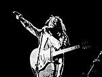 Bob Marley 1978..© Chris Walter..