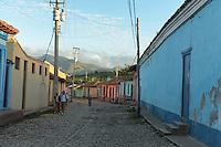 Trinidad,, Cuba Cuba