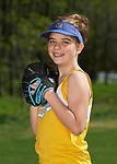 Softball 03