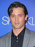 Stephen Colletti  at The Tri Star Pictures World Premiere of SPARKLE held at The Grauman's Chinese Theatre in Hollywood, California on August 16,2012                                                                               © 2012 Hollywood Press Agency