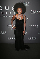 07 January 2018 - Beverly Hills, California - Viola Davis. Focus Features 75th Golden Globe Awards After-Party held at the Beverly Hilton Hotel. <br /> CAP/ADM/FS<br /> &copy;FS/ADM/Capital Pictures
