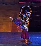 2012 BTM Aladdin