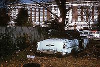1974 August ..Redevelopment...E Ghent North (A-1-2)..EAST GHENT - MAURY...NEG#.NRHA# 1742..