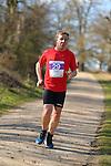2016-04-17 Sevenoaks Tri 23 PT Run