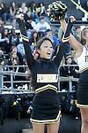 Palos Verdes CA 10/22/10 - Song & Cheer