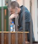December 19th 2012 <br /> <br /> Liam Payne &amp; Niall Horan getting a tattoo at Shamrock Tattoo parlor on Sunset Blvd in Hollywood Califonria <br /> <br /> <br /> AbilityFilms@yahoo.com<br /> 805 427 3519 <br /> www.AbilityFilms.com