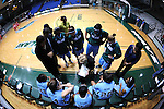 Selected images from the Tulane women's basketball game against Houston played at Fogelman Arena on January 8th. Tulane dropped their Conference USA opener in a 70-68 loss.