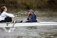 Crew: 240   W J15 8+   Henley Rowing Club   HEN-LUKE<br /> <br /> Wallingford Head 2017<br /> <br /> To purchase this photo, or to see pricing information for Prints and Downloads, click the blue 'Add to Cart' button at the top-right of the page.